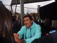 Sergio Luis Henao