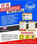 Fusionart cel. 3192398799 Bello, Antioquia