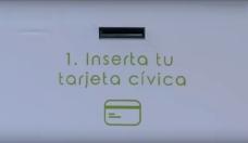 Ciclo_3