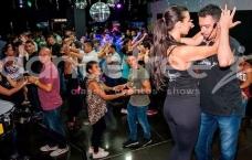 Dancefree_2