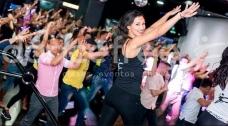 Dancefree_3