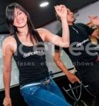 Dancefree_4