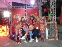 07-05-2017 Feria De las Dos Ruedas 2017_2