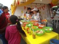fiesta de la empanada_10