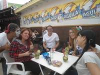 fiesta de la empanada_1