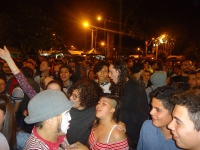 fiesta de la empanada_3