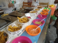 fiesta de la empanada_5