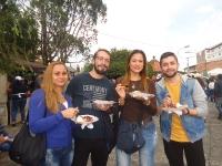 fiesta de la empanada_6