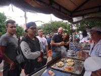 fiesta de la empanada_7