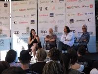 Fiesta del Libro y la Cultura Medellin 2018