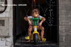 Fotos ganadoras del concurso Memoria de la Cuarentena
