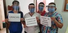 Mascaras de protección_1