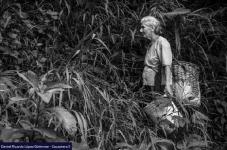 Cacaotera - Premio Trabajo Rural en Colombia_2