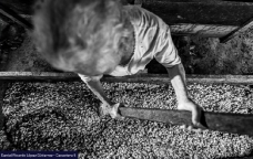 Cacaotera - Premio Trabajo Rural en Colombia_5