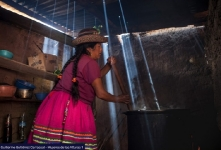 Mujeres de las alturas - Premio Mujeres Trabajadoras - Perú_1