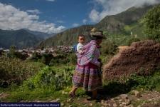 Mujeres de las alturas - Premio Mujeres Trabajadoras - Perú_3