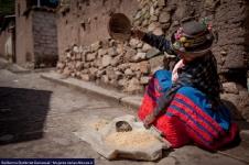 Mujeres de las alturas - Premio Mujeres Trabajadoras - Perú_4
