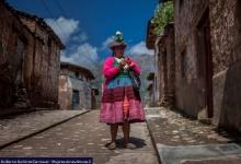 Mujeres de las alturas - Premio Mujeres Trabajadoras - Perú_5