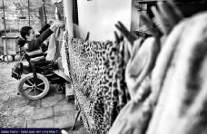 Toda Casa Tem Uma Mãe - Premio Trabajo Doméstico y Economía del Cuidado - Brasil_1