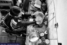 Toda Casa Tem Uma Mãe - Premio Trabajo Doméstico y Economía del Cuidado - Brasil_2