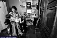 Toda Casa Tem Uma Mãe - Premio Trabajo Doméstico y Economía del Cuidado - Brasil_3