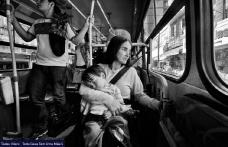 Toda Casa Tem Uma Mãe - Premio Trabajo Doméstico y Economía del Cuidado - Brasil_5