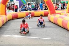 Fiesta de los niños_10