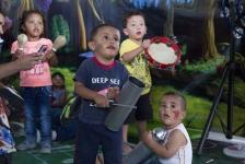 Fiesta de los niños_2