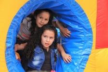 Fiesta de los niños_8