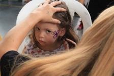 Fiesta de los niños_9