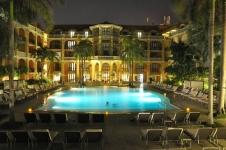 Hoteles de Colombia premiados en World Travel Awards 2020