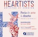 Heartist 2018_6