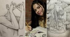 Encuentra la nota sobre Juanita aquí: https://www.areamedellin.com/news/general-news/18763-los-dibujos-de-juanita-saldarriaga-sorprenden-la-cotidianidad
