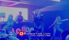 01-19-2018 Karol G en Club Laboom NY_10