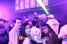 01-19-2018 Karol G en Club Laboom NY_12
