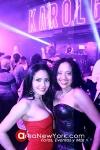 01-19-2018 Karol G en Club Laboom NY_14