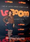 01-19-2018 Karol G en Club Laboom NY_1
