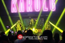 01-19-2018 Karol G en Club Laboom NY_6