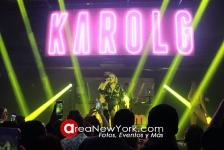 01-19-2018 Karol G en Club Laboom NY_7