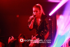 01-19-2018 Karol G en Club Laboom NY_9