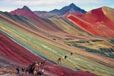 Montaña arco iris_1