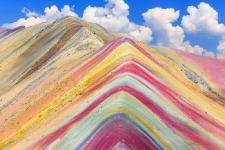 Montaña arco iris_4