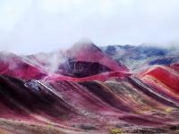 Montaña arco iris_6
