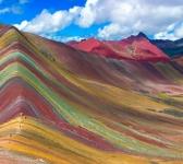 Montaña arco iris_7