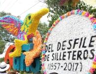 Silleteros_3
