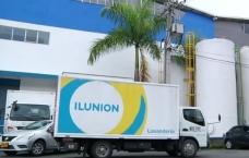 Ilunion_2