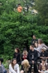 05-28-2017 Loisaida Festival_16