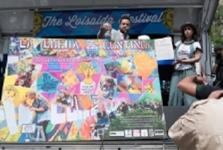 05-28-2017 Loisaida Festival_37