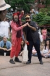 05-28-2017 Loisaida Festival_9