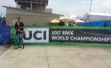 Manuela Martinez bicicrosista_1